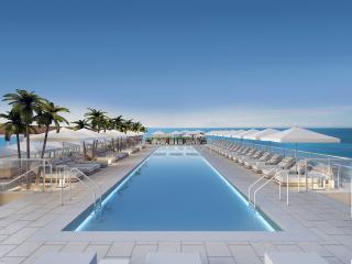 1 Hotel & Homes South Beach  1 BDR Apartment, Miami Beach
