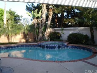 Charming 4 BR House W/ Pool, Jacuzzi