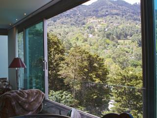 Apartamento Cantagirone Colombia/Medellin, Medellín