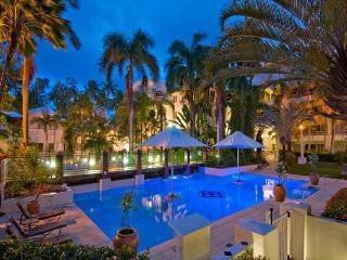 46 Alamanda Palm Cove