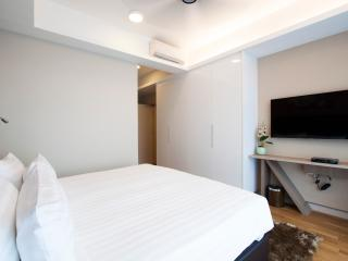 Suasana Premium Suites - 2 Bedroom - 8