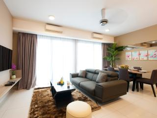 Suasana Premium Suites - 3 Bedroom - 8