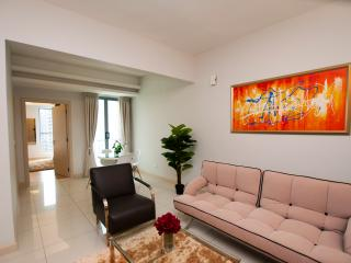 Suasana Suites - 1 Bedroom - 4