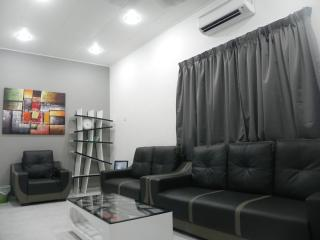 Stay99 3 bedrooms House, Melaka