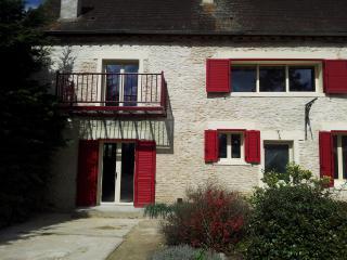 villagamis: comme à la maison, Pacy-sur-Eure