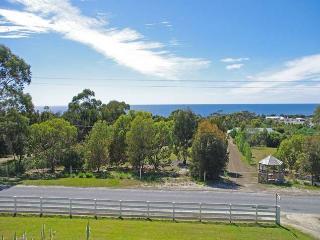 Harvey Farm Lodge, Bicheno, Tasmania