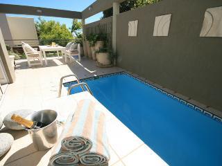 Luxury Villa Camps Bay