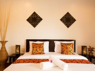 The Bayon Villa Reinvented Bed & Breakfast
