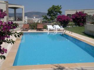 Bitez Holiday Villa BL20211216016