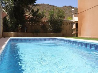 SAB6776347| 3 Bedroom Villa. Private Heated Pool. Near Los Cristianos., Santa Cruz de Tenerife