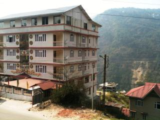 Mayal Retreat, Gangtok