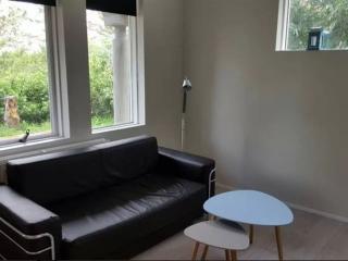 Mt Helgafell Apartment, Reikiavik