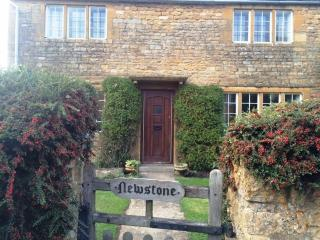 Cotswold Cottage near Stratford-upon-Avon, Chipping Campden