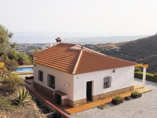 House with Private Pool (Lantana)