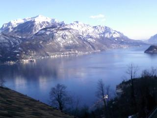Como Lake Italy Samlù House