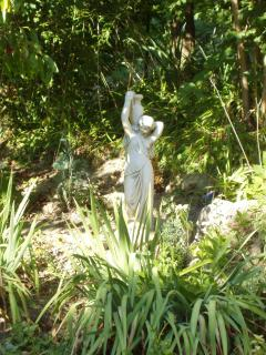 Villino Bianca Garden