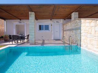Lofos Villa, Chania Town