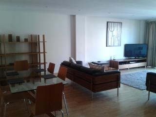 Luxury 2 Bedroom Central Apartment, Bristol