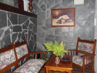 Casa 'ARMANDO' Paz y tranquilidad., Icod de los Vinos