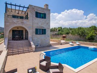 Villa Almyrida View, Apokoronas
