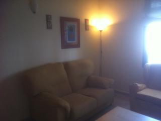 apartamento en Carmona tipo loft