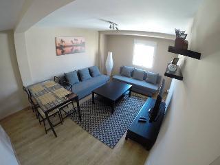 Apartment Eivissa, Grau de Gandia