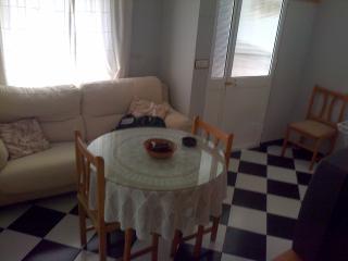 Apartamento de 2 dormitorios en Constantina