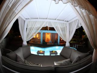 BOUTIQUE VILLA KADER