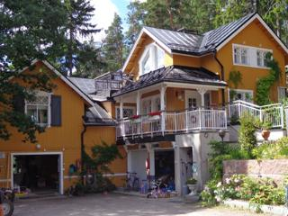 Finland Vacation rentals in Uusimaa, Sipoo
