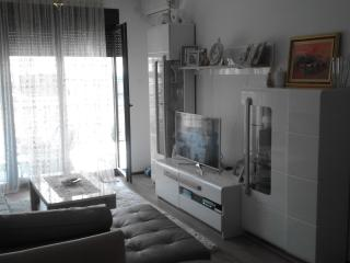 Rent IN Budva