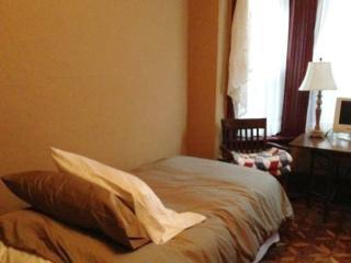 2-2 Room in Philadelphia, Filadélfia