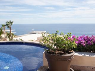 Casa Cascadas, Cabo San Lucas