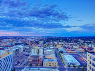 Stay Alfred Unbeatable Downtown Location! DP2, Denver