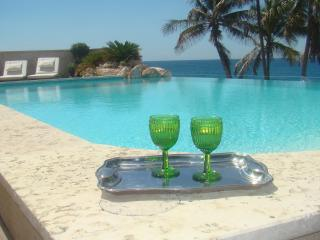 Luxury Villa Santo Domingo