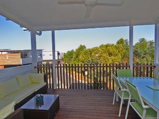 Unit 39 Kula Beach Shacks - 42 Boardwalk Blvd Mount Coolum NEW LISTING - $500 BOND