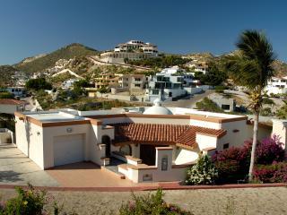 Casa de Amor, Cabo San Lucas