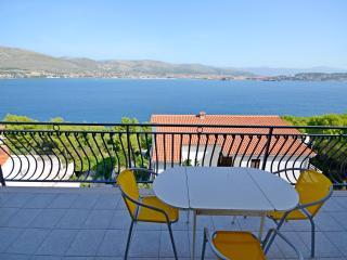 Apartments Kristina - 46911-A3, Okrug Donji