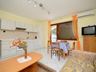 Apartments Kristina - 46911-A2, Okrug Donji