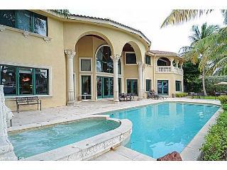 Extraordinary Estate, Fort Lauderdale