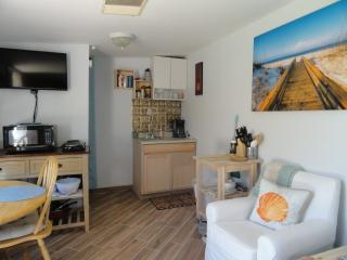 1bd studio apartment in Glendale, Arizona
