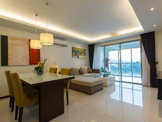 Kamala Regent Apartment S416