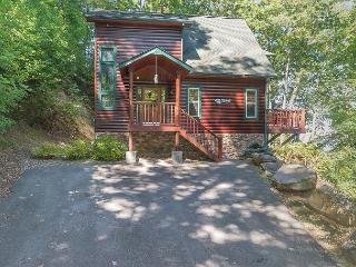 1804 Timberwinds, Gatlinburg