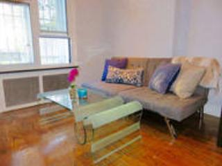 NY063 Beautiful 1BR in West Village, Nueva York