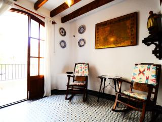 House in Porto Cristo, Mallorca 102369