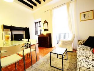 Apartment in Palma de Mallorca, 102431