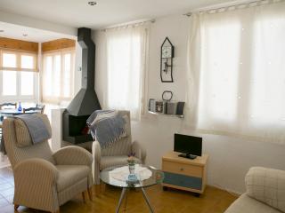 Sea Boat Apartment, Sitges
