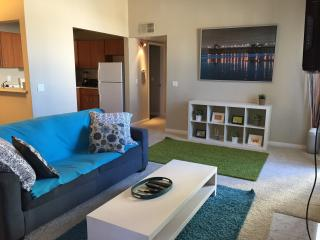 HOTEL STYLE APARTMENT IN HOLLYWOOD HILLS, Los Ángeles