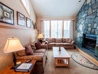 The Woods Resort & Spa-Townhouse E5, Killington