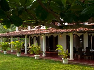 Tangalle Holiday Villa 27104