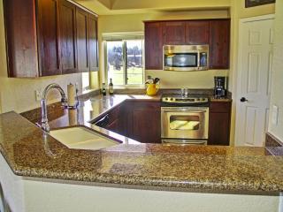 New Listing; Luxury Condo; Golf, Mountain, Preserve & Lake Views